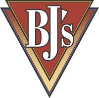 BJ_restaurant