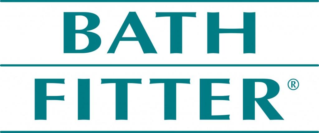 BathFitterPMS322TealLogo