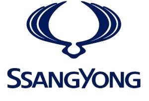 logo_ssangyong2