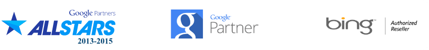 ppc-logos